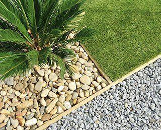 Landscaping Rock Midland Tx Garden Soil Multi Purpose Gravel