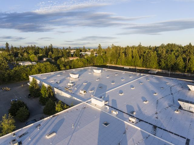 Contact Us Clovis Nm Do Right Roofing Inc