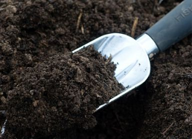 Wholesale And Bulk Soil Supplies Potting Soil And Mix Sydney Nsw Newcastle Bris Gold Coast Northern Nsw