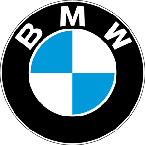 BMW Repair Shelton, CT