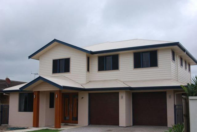 Re Roofing Lennox Head Alistair Carter The Ultimate Roofing Professionals