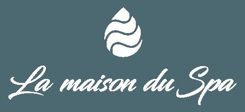 Vente Privee De Spas Pour Inaugurer La Maison Du Spa