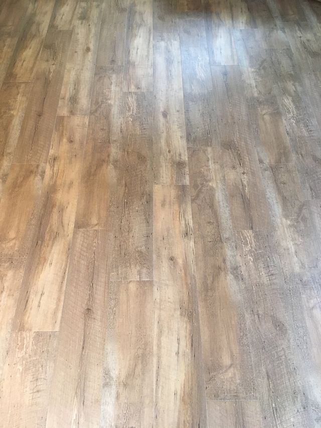 Linoleum And Vinyl Flooring L Cheshire Ma L Gale Floor Covering