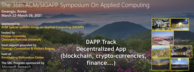 Sac 2021 crypto currency welsh on a bet etymology