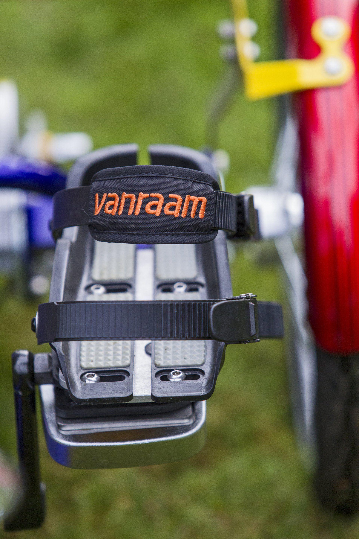 Van Raam Mini
