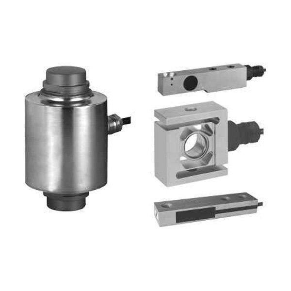 FRDC-AX-2 HEYNER STILBLOCK dadi fissaggio ruota 980//5 M12x1,5