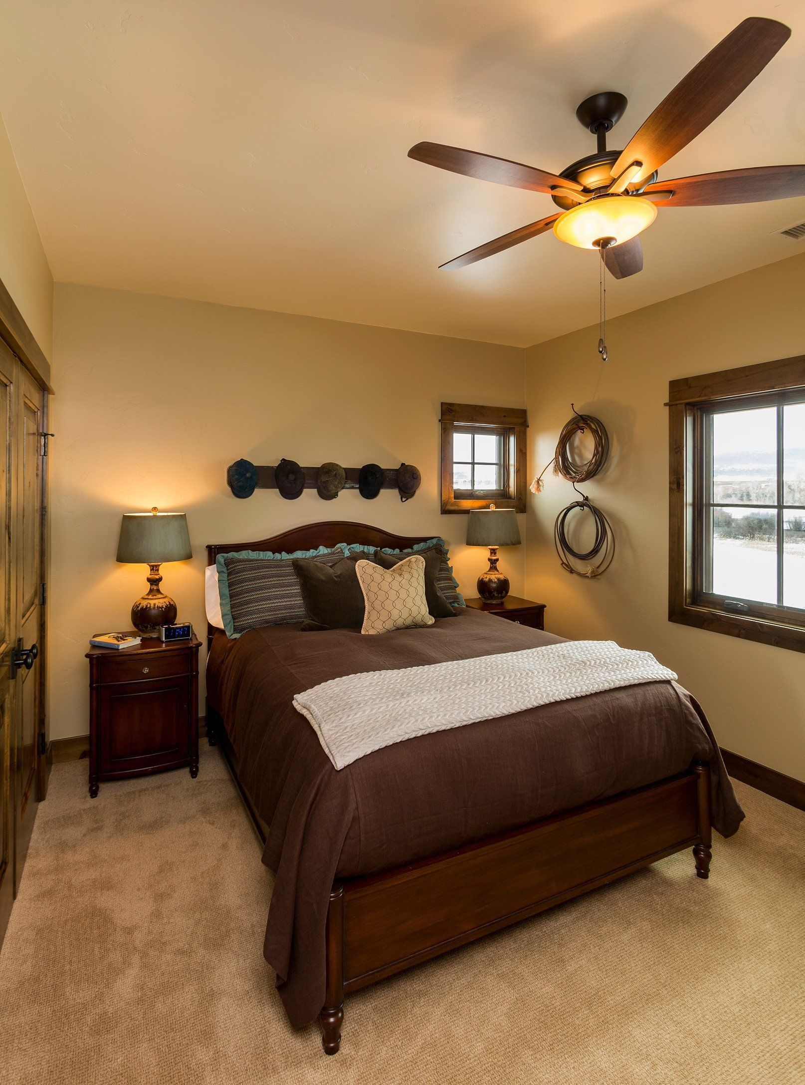 Olivia's Home Furnishings & Interior Design | Home ...