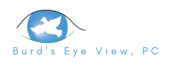 Lasik Eye Surgery In Farmington Mo Lasik Surgery Management