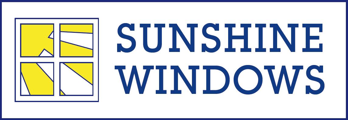 Upvc Windows In Tameside By Sunshine Windows