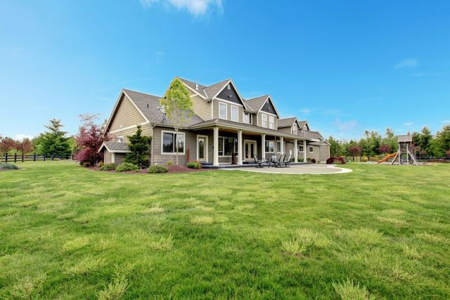 6 Habits To Change When Your New Home Has A Septic System