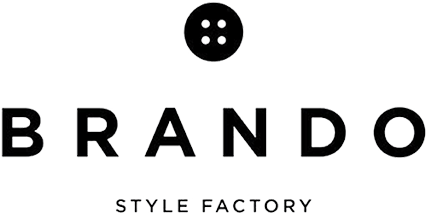 Alta moda uomo | Merano (BZ) | BRANDO STYLE