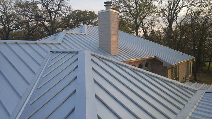 Gallery G And N Roofing College Station Bryan Cibolo