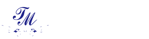 Thorne's Mortuary