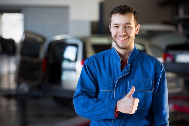 Tire Alignments Greensboro Nc Tire Repair Brake Repair Quick Lane Tire Auto