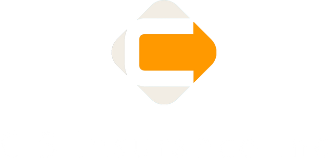 Cis Insurance Inc Insurance Provider Wisconsin Rapids Wi