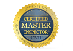 real estate inspector