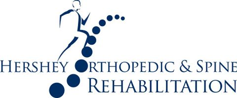 Physical Therapy in Lancaster PA - Hershey Orthopedic and ...