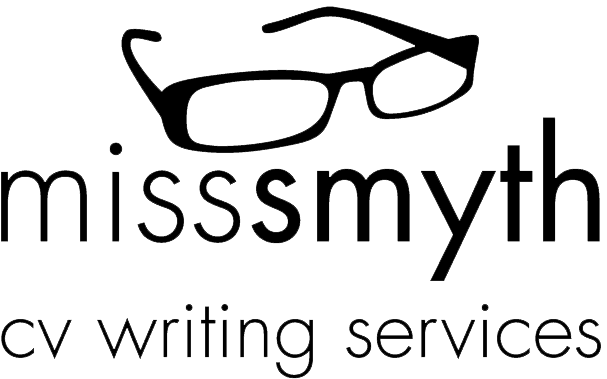 Cv writing services northern ireland objective in resume of software tester