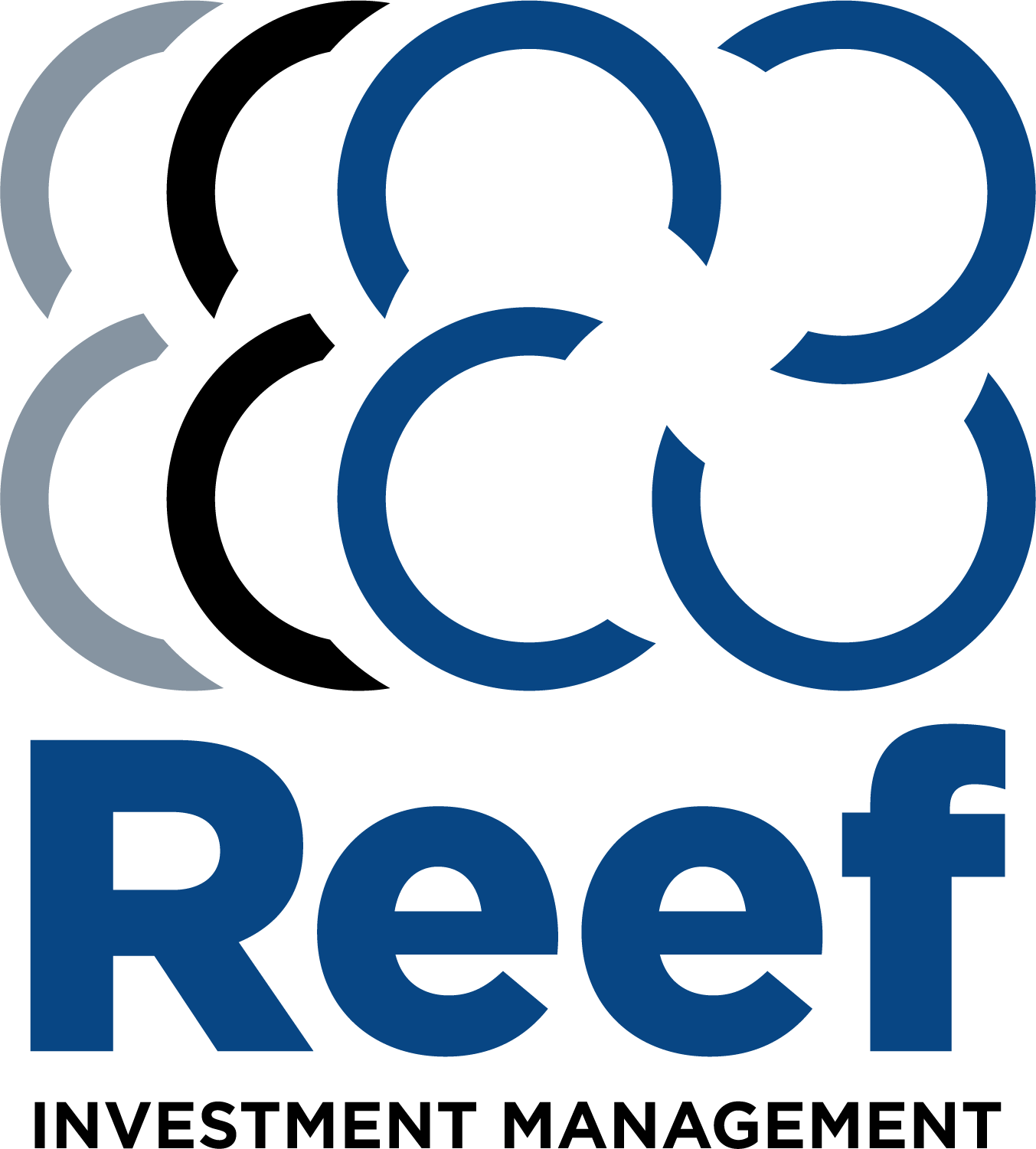 reef consulting and investment