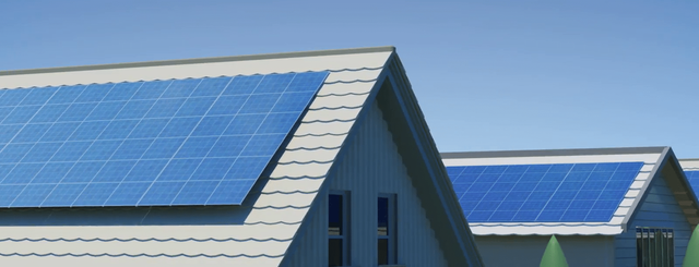 Now Is The Best Time To Install Solar Panels