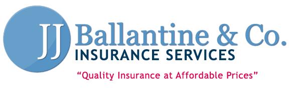 Ballantine Insurance