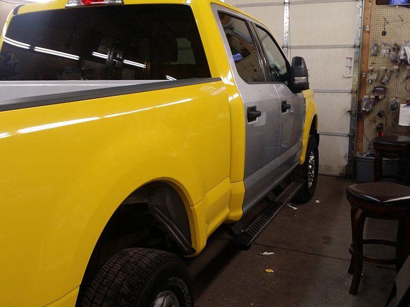 Vehicle Wraps Buffalo Ny Car Wraps Car Decals B And