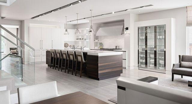 Kitchen Bath Design Remodel Cabinets Countertops Appliances