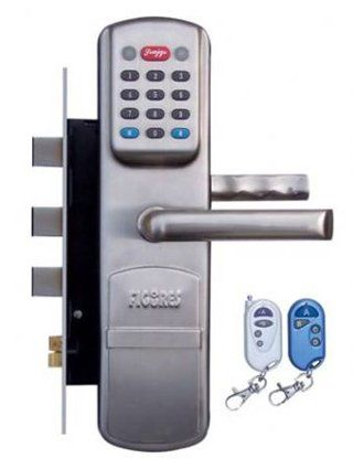 Commercial Locksmith Locksmith Service In Tarboro Wilson Rocky Mount Nc