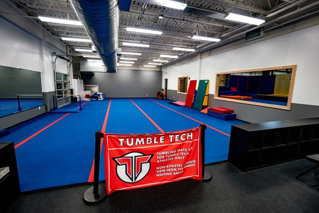 west lake gym austin tx tumble tech west lake gym austin tx tumble tech