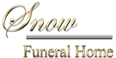 Snow Funeral Home