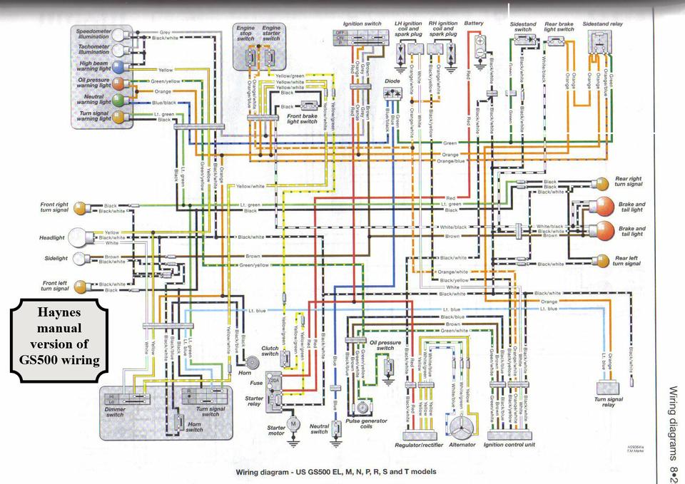 Diagram Fiat 500 Haynes Wiring Diagram Full Version Hd Quality Wiring Diagram Bestfieldbuswiring Das Seniorentv De