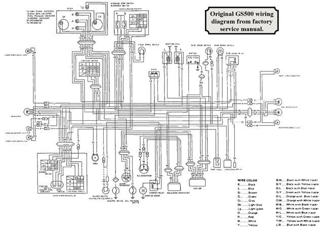 Motorcycle Handlebar Switch Wiring Diagram from lirp-cdn.multiscreensite.com