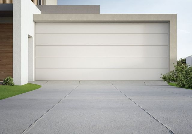 Designing A New Concrete Driveway 3 Factors To Consider