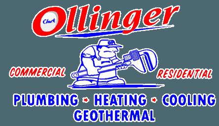 Chuck Ollinger Plumbing And Heating Plumbing Erie Pa