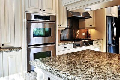 Kitchen Bath Remodel Taunton Ma Affordable Quality Kitchens