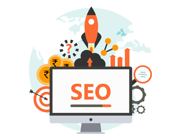 Best Web Design Seo Web Developer In Springfield Mo Call Today For Free Consultation