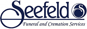 Seefeld Funeral Home