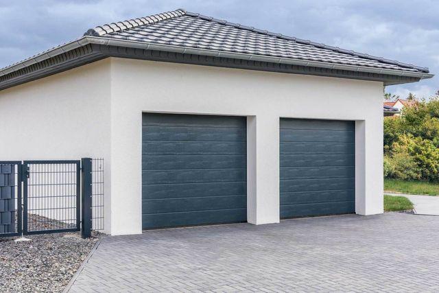 Garage Door Company Jacksonville Fl Associated Doors