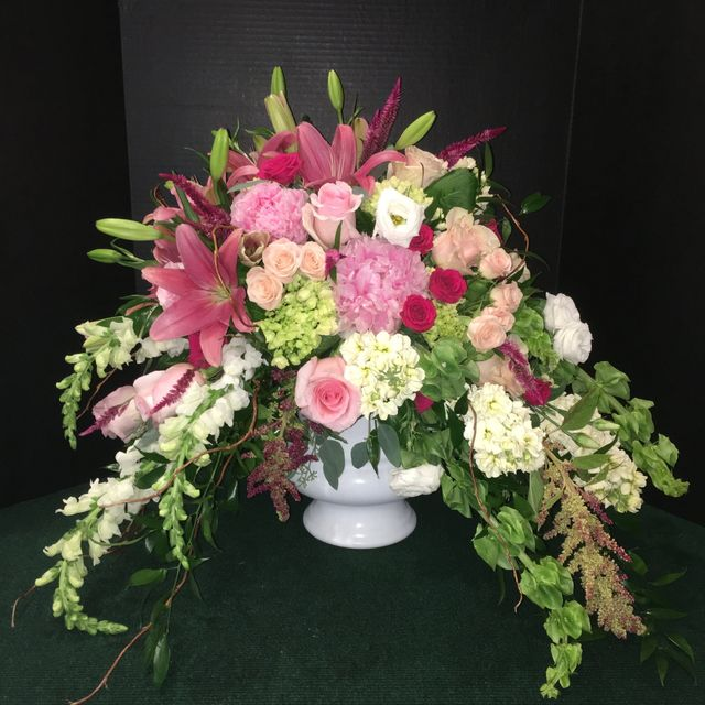 Flower Shop Quakertown Pa Always Beautiful Floral Design Studio