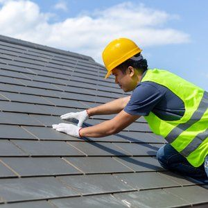 Roofing Services Colorado Springs Co Colorado Commercial Roofing Inc