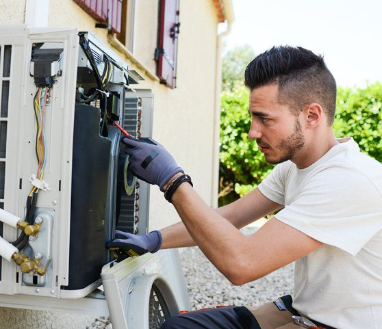 Heating Services Owatonna Mn Central Heating Air