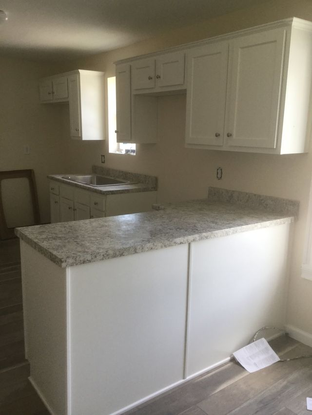 Discounted Cabinets Jacksonville Fl Oxley Cabinet Warehouse