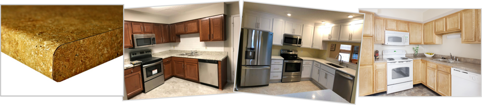 Affordable Quality Cabinets Amp Countertops In Stock
