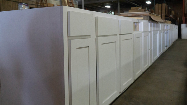 Discount Kitchen Cabinets Sale