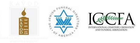 Affiliation-logos-iccfa