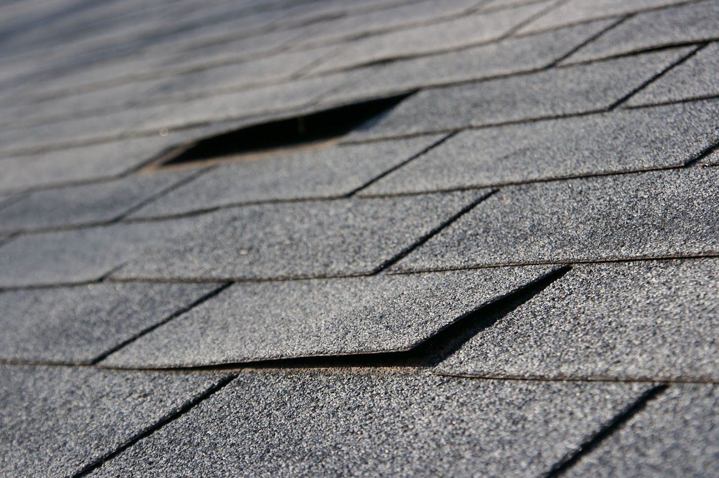 What To Know About Roof Flashing