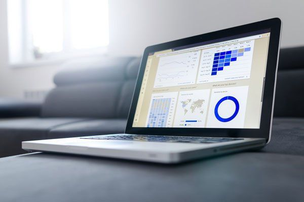 pdmcoach data and conversion analytics