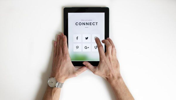pdmcoach integrated digital marketing