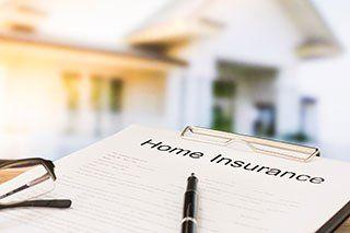 Homeowners Insurance Pensacola Pace Milton Fl Bayside Insurance Agency Inc