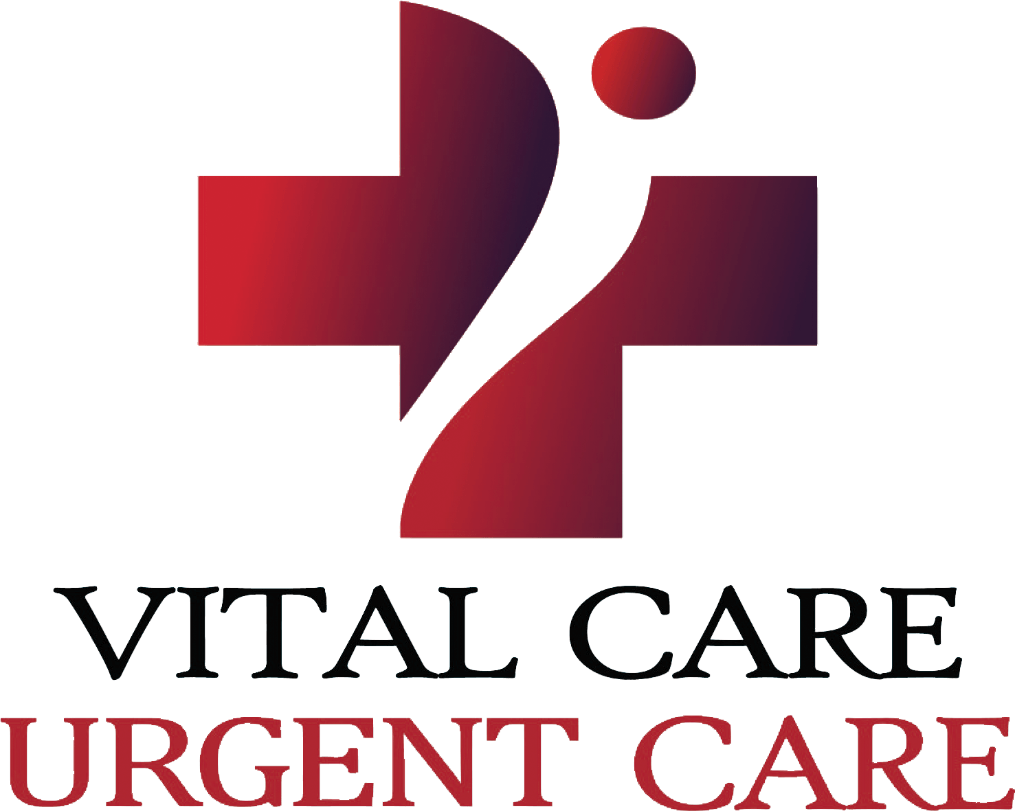 Urgent Care Clinic Midland Odessa Killeen Tx Vital Care